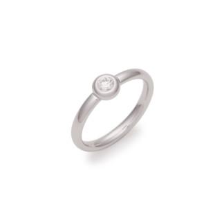 Ring Lea