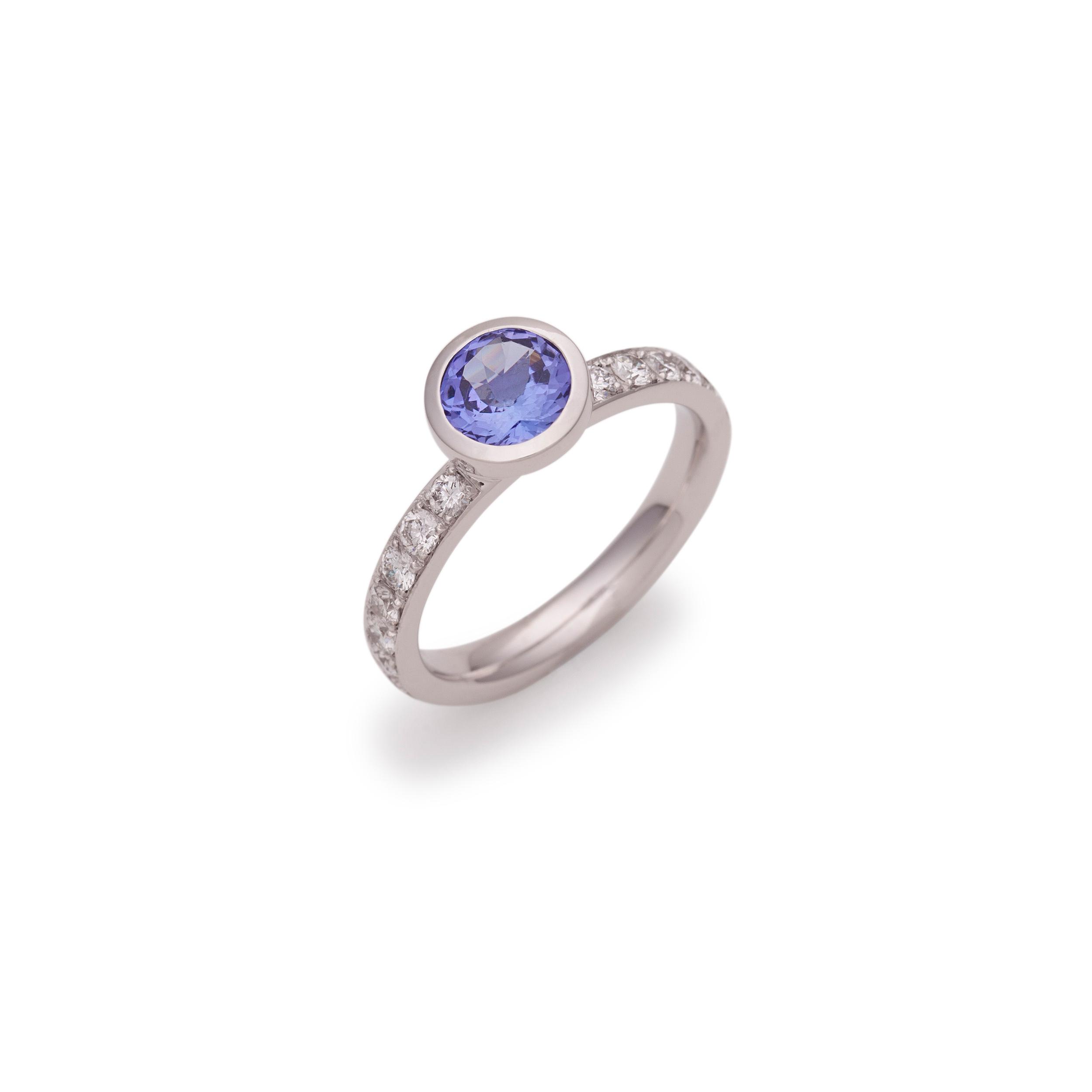 Ring-Luna